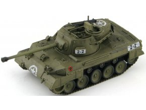 HG6010 4