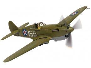 39814 aa28105 1 p40c curtiss warhawk pearl harbor 80 hps