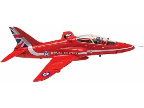 39833 aa36017 1 red arrows hawk us 2019 tour scheme pp