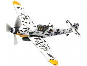 39823 aa27110 1 messerschmitt me190g strike east pp