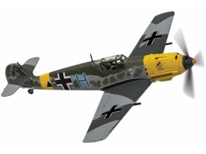 39822 aa28007 1 messerschmitt bf109e strike east hps