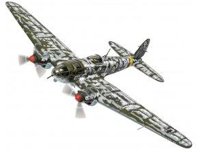 39829 aa33718 1 heinkel he111 h6 strike east hps