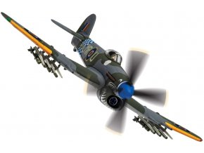 39835 aa36513 1 hawker typhoon sharkmouth hps