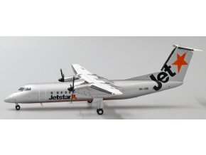 JC Wings - Bombardier Dash 8-Q300, dopravce Jetstar Airways VH-SBI, Austrálie, 1/200