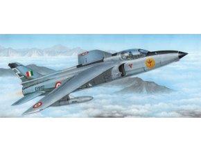 "Special Hobby - HAL Ajeet Mk.I ""Indian Light Fighter"", Model Kit SH72370, 1/72"