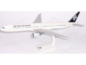 PPC Holland - Boeing B777-300ER, společnost Air New Zealand, Nový Zéland, 1/200