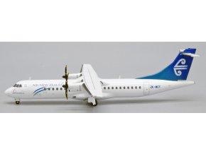 JC Wings - ATR72-600, společnost Air New Zealand, Nový Zéland, 1/200