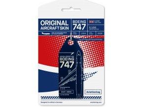 40228 avt060 b747 ba g cive cardboard b 1200x1200