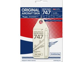 40229 avt061 b747 ba g cive cardboard w 1200x1200