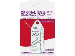 40231 avt063 b747 virgin g vast cardboard w 1200x1200