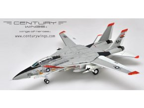 Century Wings - F-14B TOMCAT, US NAVY, USS Kitty Hawk, 1978, 1/72