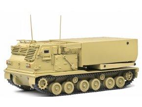 40210 s4800602 vought corporation m720 a1 rocket launcher desert camo 1977 01