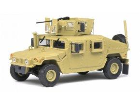 40205 s4800102 am general m1115 humvee desert camo 1983 01