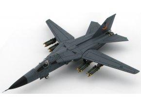 "HobbyMaster - General Dynamics F-111C Aardvark, ""RAAF Farewell"", 2010, 1/72"