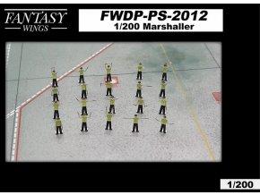 40089 fwdp ps 2012