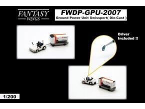 40088 fwdp gpu 2007