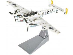 aa38510 1 messerschmitt bf100f strike east product