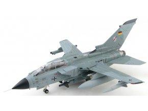 Hobby Master - Panavia Tornado IDS, Luftwaffe, JaBoG 31 Boelcke, 43+25, Norvenich AB, Německo, 2000s, 1/72