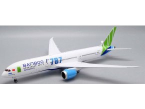 JC Wings - Boeing B787-9  Dreamliner, dopravce Bamboo Airways VN-A819, Vietnam, 1/200