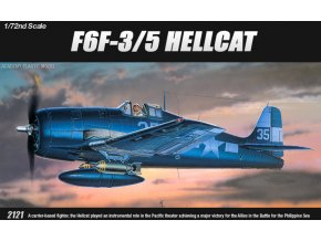12481 F6F 35 HELLCAT eng (2)