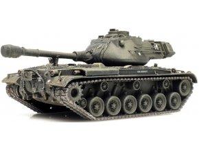 Artitec -  M47, US Army, 1/87