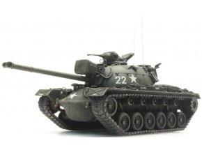 Artitec - M48 A2, US Army, 1/87