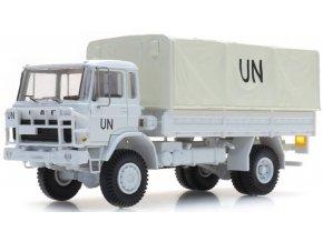 Artitec - DAF YA-4442, UNIFIL, 1/87