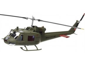 Easy Model - Bell UH-1C Iroquois, US Army, 1/48