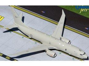 Gemini - Boeing B737-800 P-8 Poseidon, dopravce Royal Australian Air Force, Austrálie, 1/200