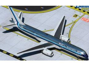 Gemini - Boeing B757-200, dopravce Eastern Air Lines, USA, 1/400