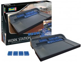 39085 work station 01