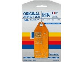 40384 avt064e super guppy f btgv cardboard o 1200x1200