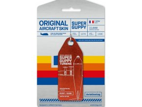 40383 avt064d super guppy f btgv cardboard r 1200x1200