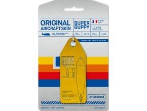 40382 avt064c super guppy f btgv cardboard y 1200x1200