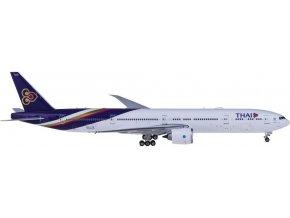 Phoenix - Boeing B777-300ER, dopravce Thai Airways, Thajsko, 1/400