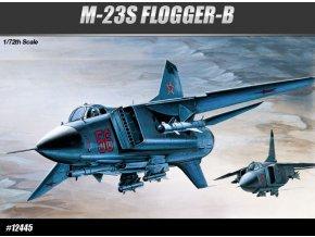 12445 M 23S FLOGGER B eng (2)