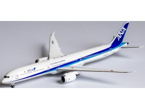 NG Model - Boeing B787-9 Dreamliner, dopravce ANA All Nippon Airways, Japonsko, 1/400