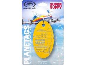 40451 planetags super guppy yellow800x1000 800x