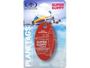 40449 planetags super guppy red800x1000 800x