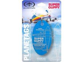 40448 planetags super guppy blue800x1000 800x