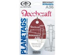 40423 beechcraft wine white800x1000 2000x