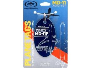 40416 planetags md 11 aeroflot blue 1200x1500 49275e45 41dc 4ef3 a2ec c005c20adadd 800x