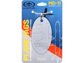 40417 md 11f aeroflot silver2 800x