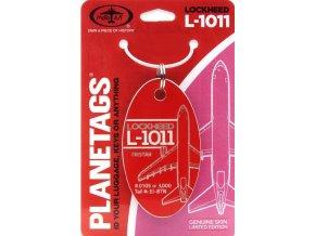40415 l1011 planetags red 800x