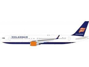 Inflight 200 - Boeing B767-300, společnost Icelandair, Island, 1/200