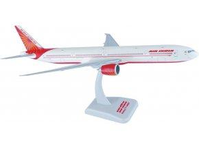 Hogan - Boeing B777-300ER, společnost Air India, Indie, 1/200