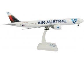 Hogan - Boeing B777-300ER, společnost Air Austral, Francie, 1/200