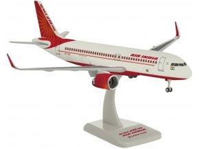 Hogan - Airbus A320neo, společnost Air India, Indie, 1/200