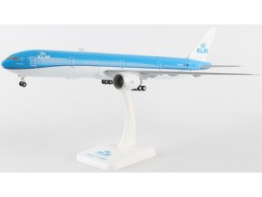 Hogan - Boeing B777-300ER, společnost KLM, Nizozemí, 1/200