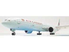 Phoenix - Boeing  B777-300, dopravce Air Canada C-FNNW, Kanada, 1/400